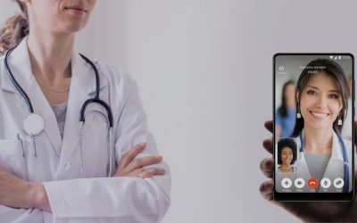 What Is the Difference Between Telehealth and Telemedicine?