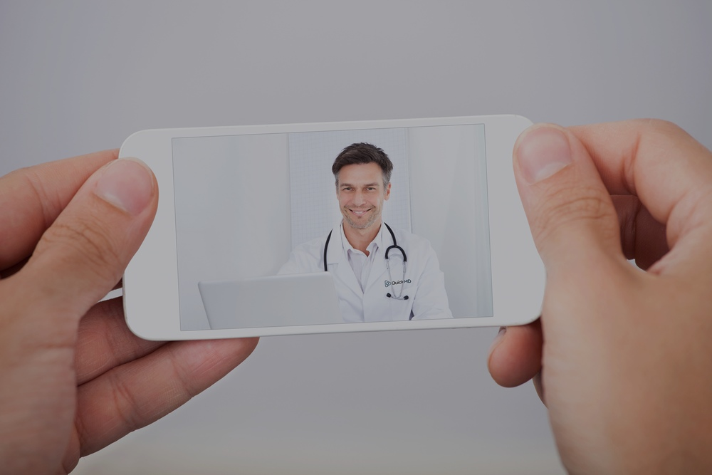 Advantages of Telehealth for Patients