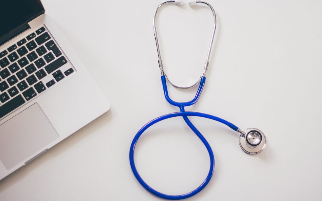 Getting A Doctor's Note Online – Will It Be Accepted?
