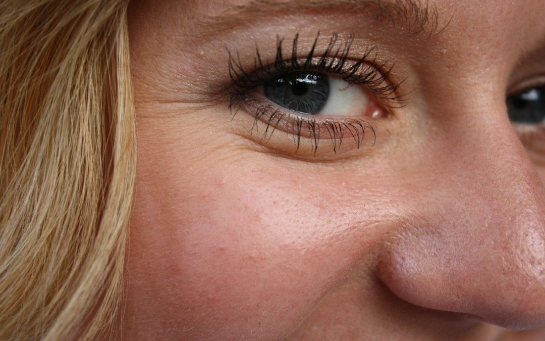 How to Get Rid of Wrinkles–And what Is the Role of Prescription Retinol?