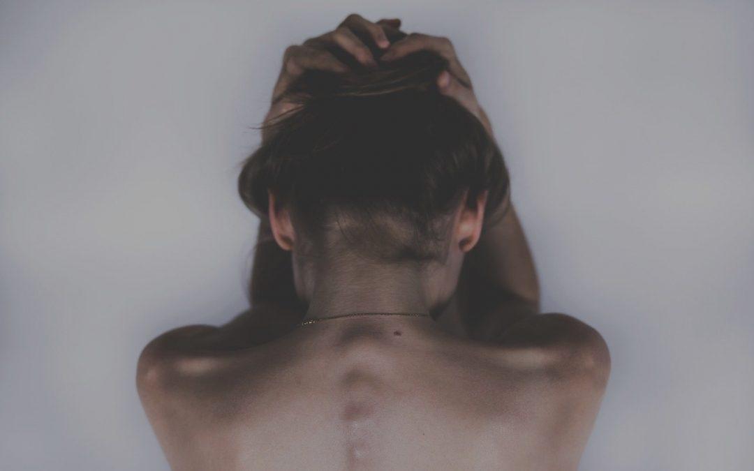 Prescriptions Medications for Migraine Headaches