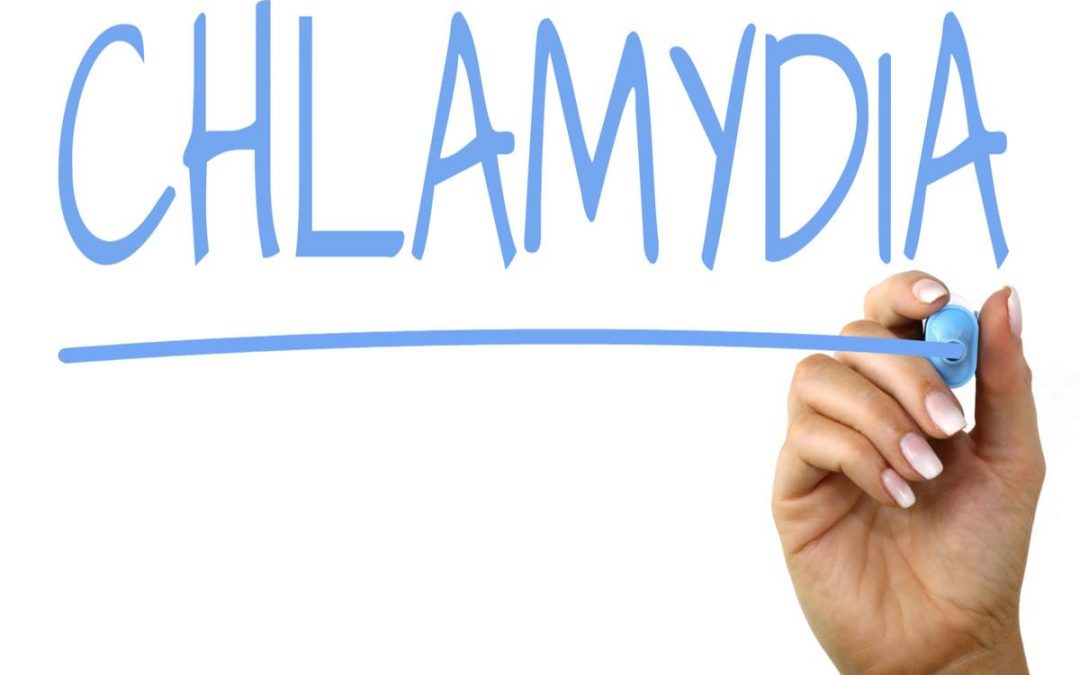 Chlamydia and Gonorrhea – Emerging Antibiotic Resistance