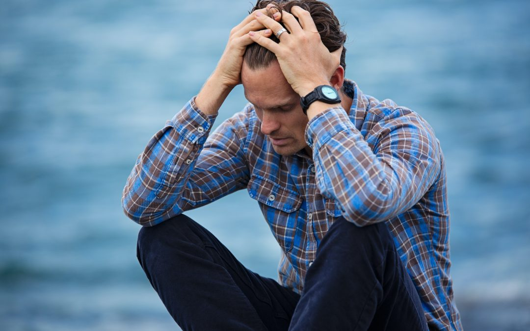 Treating Anxiety (Without Benzodiazepines)