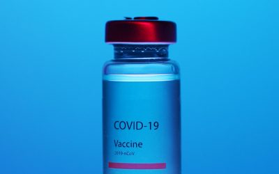 Is The Covid-19 Antibody Test Right For You?