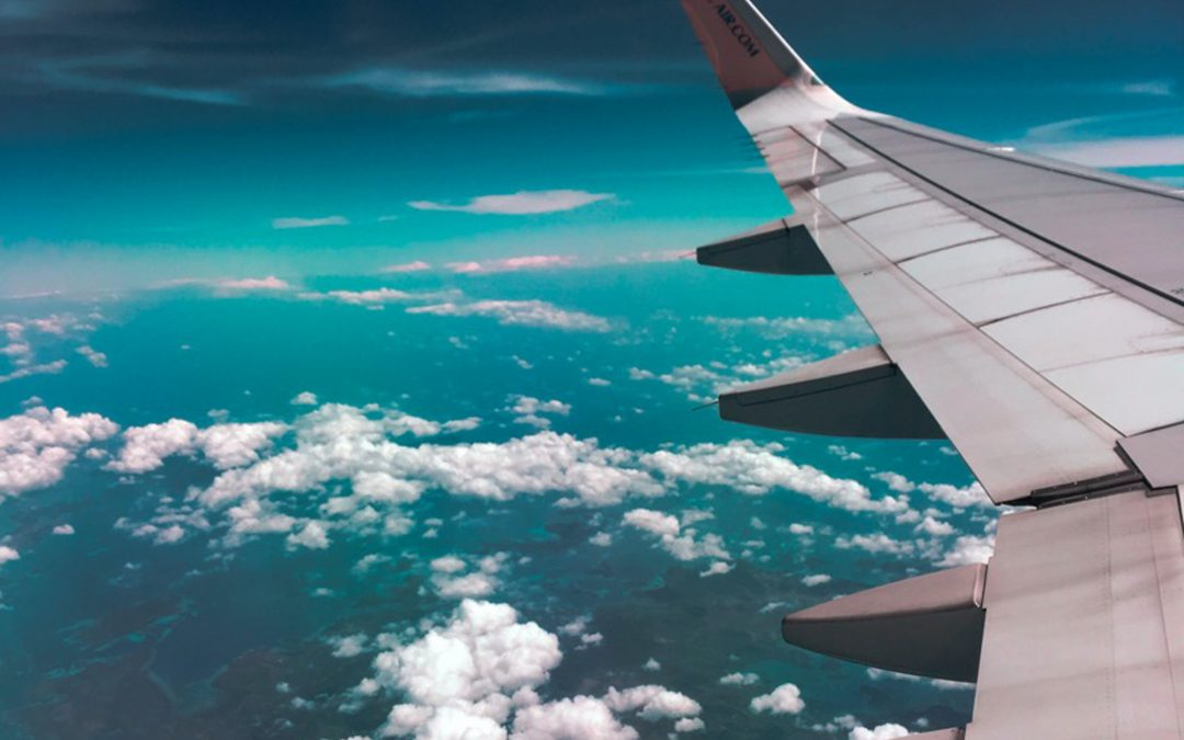 How Do I Get A Doctor's Letter To Travel Abroad?